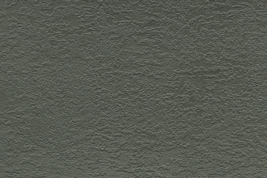 The typical surface of this embossing recalls the natural stone. Ideal for kitchen tops and shelves.