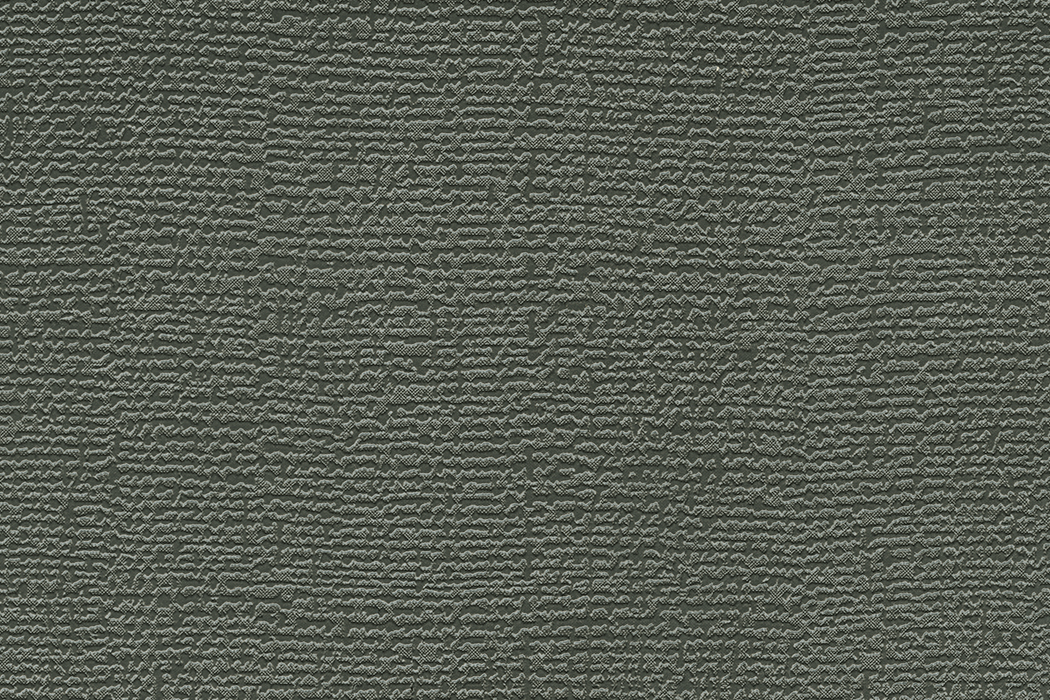 An embossing that represents the evolution of textile effect; definitely refined, innovative and elegant.